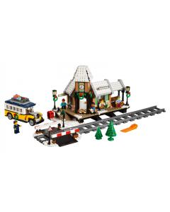 10259 Winterdorp station