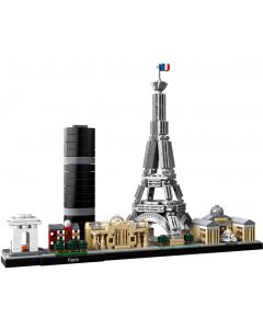 21044 Parijs