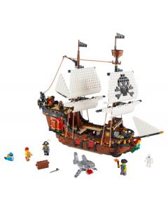 31109 Piratenschip
