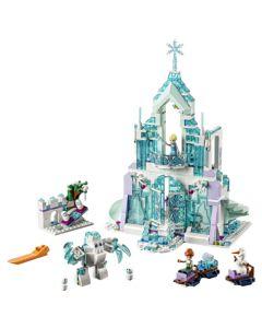 41148 Elsa's magische ijspaleis