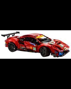42125 Ferrari 488 GTE AF CORSE #51