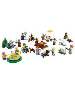60134 Plezier in het park