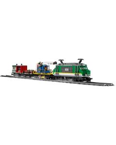 60198 Vrachttrein