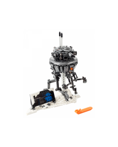 75306 Imperial Probe Droid
