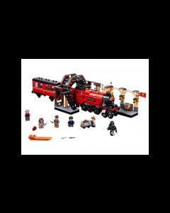 75955 De Zweinstein Express