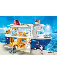 6978 Cruiseschip