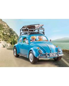 70177 Volkswagen Kever