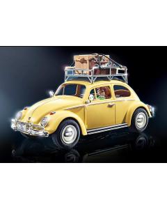 70827 Volkswagen Kever - Special Edition